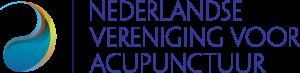 NVA_Logo_transparant
